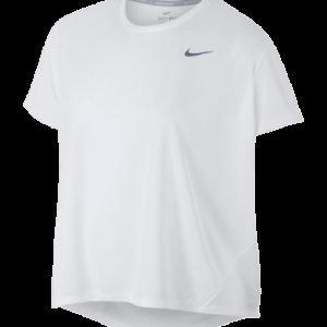 Nike Miler Top Plus Juoksupaita