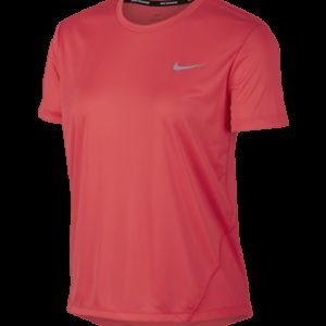 Nike Miler Top Ss Juoksupaita