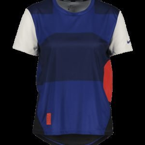 Nike Miler Top Ss Tko Juoksupaita