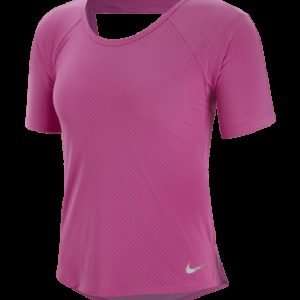 Nike Miler Topss Breathe Juoksupaita