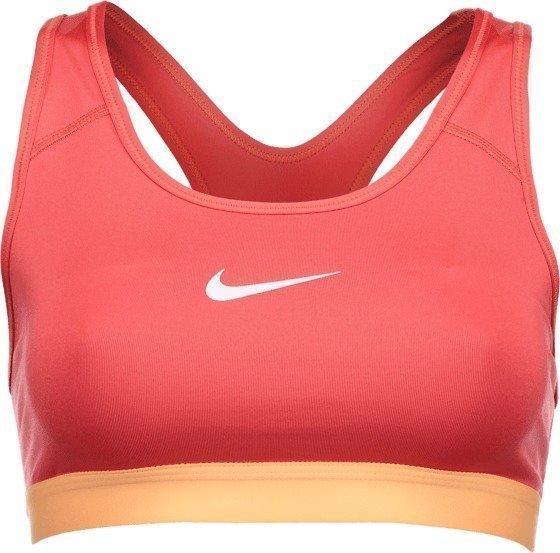 Nike N Pro Cl Bra Urheiluliivit