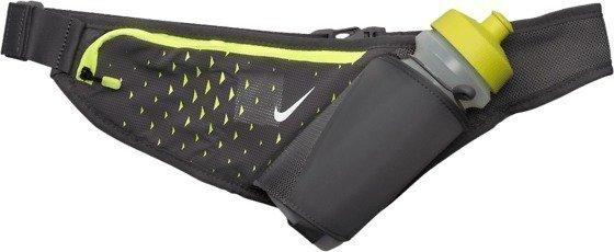 Nike Nike Lg Bottle Blt Juomavyö