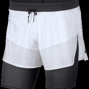 Nike Nk 2in 2in1 Short Tch Pck Juoksushortsit