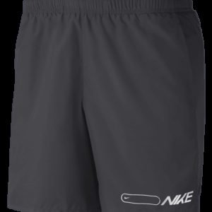 Nike Nk Air Chllgr Short 7in Bf Juoksushortsit