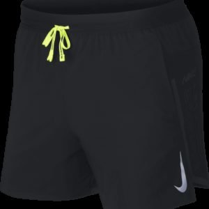 Nike Nk Air Flx Stride 5in Bf Juoksushortsit