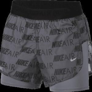 Nike Nk Air Short Juoksushortsit