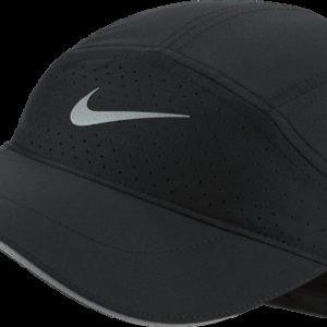 Nike Nk Arobill Tlwd Cap Elite Juoksulippis