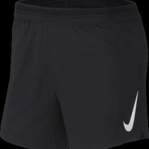 Nike Nk Aroswft Short 5in Juoksushortsit