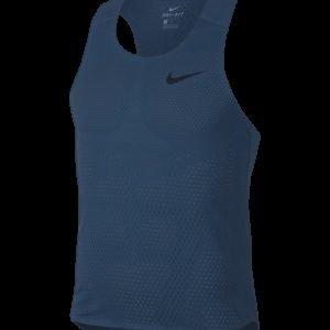 Nike Nk Aroswft Tank Hihaton Juoksupaita