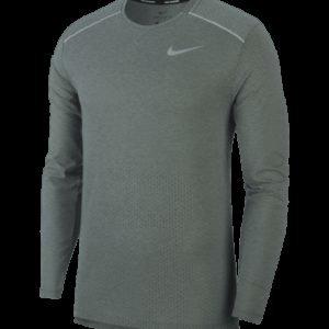 Nike Nk Brthe Rise 365 Ls Juoksupaita