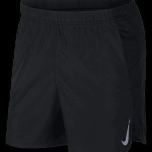 Nike Nk Chllgr Short 5in Bf Juoksushortsit