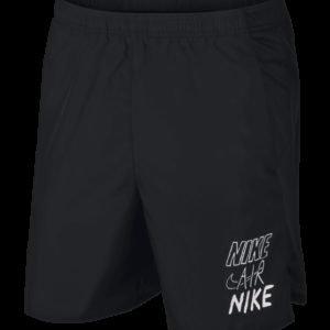 Nike Nk Chllgr Short 7in Bf Gx Juoksushortsit