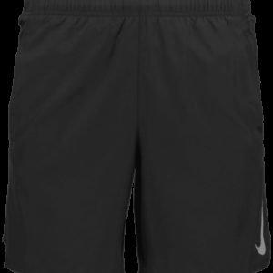 Nike Nk Chllgr Short 7in Bf Juoksushortsit