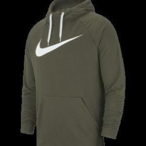 Nike Nk Dry Hoodie Po Swoosh Huppari