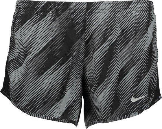 Nike Nk Dry Mod Short Juoksushortsit