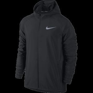 Nike Nk Essntl Jacket Hd Juoksutakki