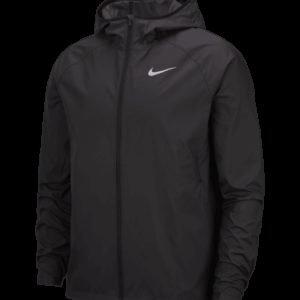 Nike Nk Essntl Jacket Juoksutakki