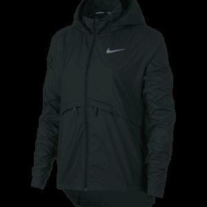 Nike Nk Essntl Jacket Ssnl Juoksutakki