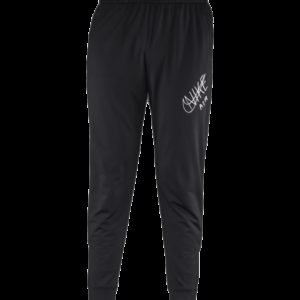 Nike Nk Essntl Knit Pant Gx Juoksuhousut