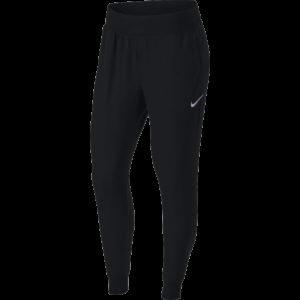 Nike Nk Essntl Pant Warm Juoksuhousut