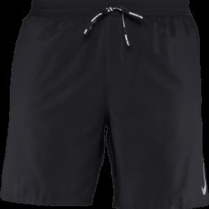 Nike Nk Flx Stride 7in 2in1 Airmx Juoksushortsit