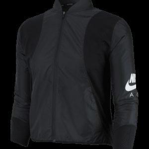Nike Nk Jacket Air Juoksutakki