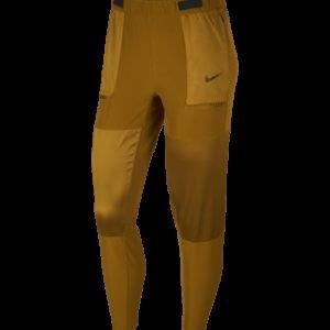 Nike Nk Pant 7/8 Rebel Juoksuhousut