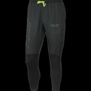 Nike Nk Phnm Elite Track Pant Air Juoksuhousut