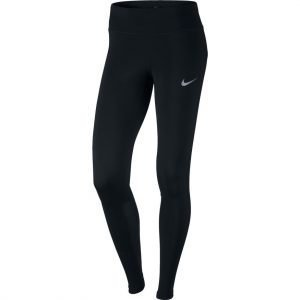 Nike Nk Pwr Epic Juoksutrikoot