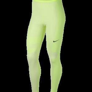 Nike Nk Rn Tch Pck Knit Tght Juoksutrikoot