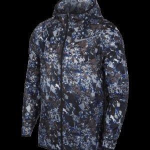 Nike Nk Run Windrunner Jacket Pr Juoksutakki