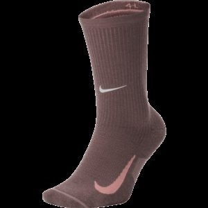 Nike Nk Spark Wool Cush Juoksusukat