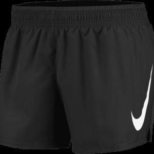 Nike Nk Swoosh Run Short Juoksushortsit