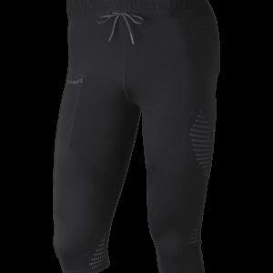 Nike Nk Tch Pck 3/4 Tight Juoksutrikoot