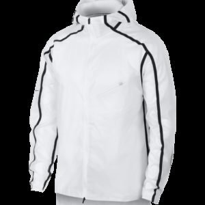Nike Nk Tch Pck Jacket Juoksutakki