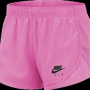 Nike Nk Tempo Short Air Juoksushortsit