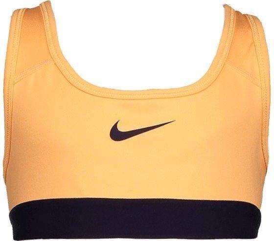Nike Np Classic Top Urheiluliivit