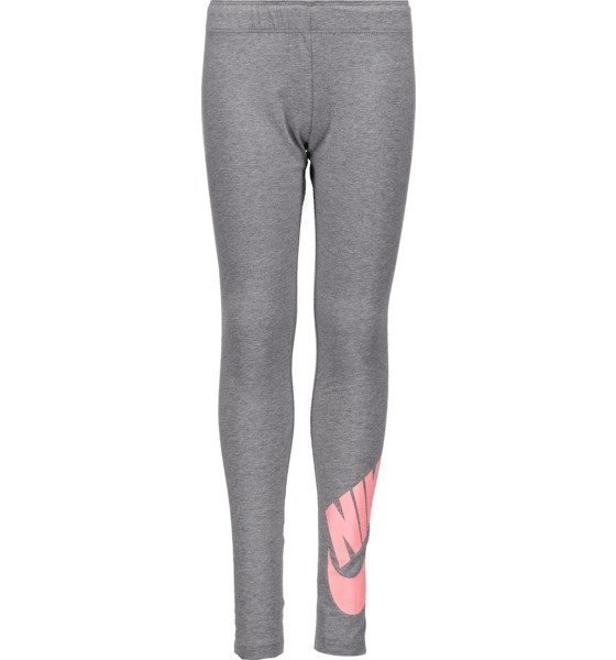 Nike Nsw Tight Juoksutrikoot