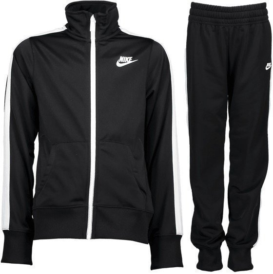 Nike Nsw Warm-Up Track Suit Juoksuasu