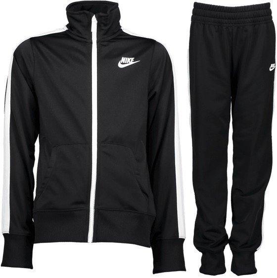 Nike Nsw Warm-Up Track Suit Juoksuasu