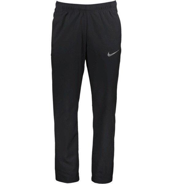 Nike Pant Team Woven Juoksuhousut