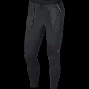 Nike Pant Utility Juoksuhousut