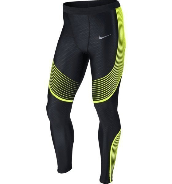 Nike Power Speed Tight Juoksutrikoot