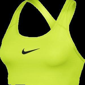 Nike Pro Cl Swoosh Bra Kompressioliivit