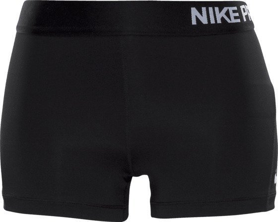 Nike Pro Cool 3 Short Tekniset Shortsit
