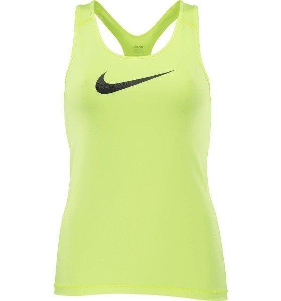 Nike Pro Cool Tank Hihaton Juoksupaita