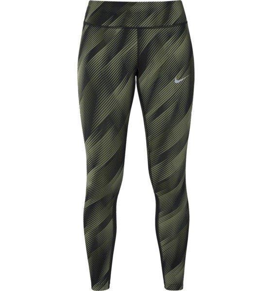 Nike Pwr Epic Run Tght Juoksutrikoot