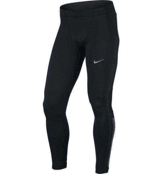 Nike Pwr Flash Tch Ti Juoksutrikoot