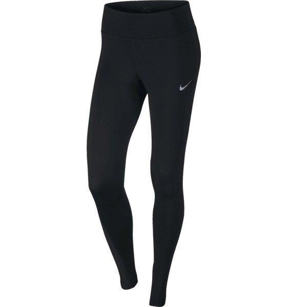 Nike Pwr Racer Tights Juoksutrikoot
