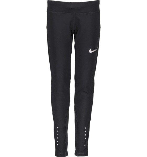Nike Pwr Tght Epic Run Juoksutrikoot